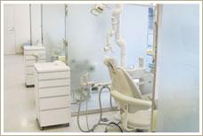 行徳歯科クリニックphoto